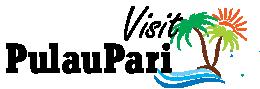 Visit Pulau Pari – Paket Wisata Pulau Pari Murah